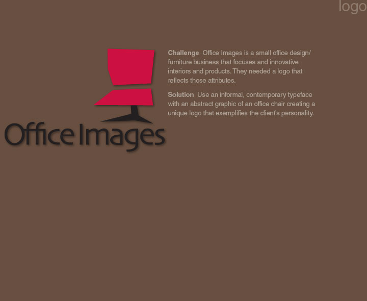Office Images Logo